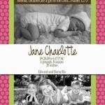 Jane-Rix-Front