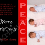 Krizzy-Designs-Triplet-Christmas