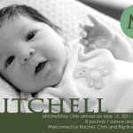mitchell-front