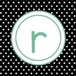 monogram-card