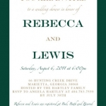 rebecca-and-lewis-shower-invite